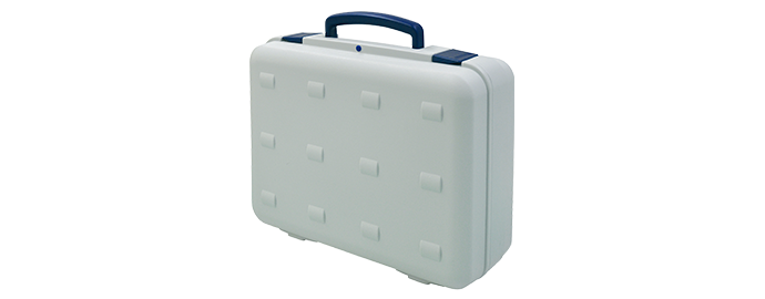 Carrying Case for Surgic Pro2